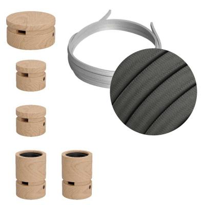 Filé System - ZigZag Kit