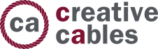 Creative Cables USA LLC